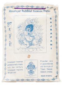 "Санг ""Ваджрапани"", 150 г."