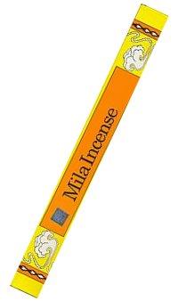 Благовоние Mila Incense, 32 палочки по 25 см.