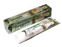 Зубная паста Sangam Herbals (Сангам Хербалс) 100 г.
