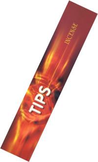 Купить Благовоние Tips Incense, 20 палочек по 23 см в интернет-магазине Ариаварта