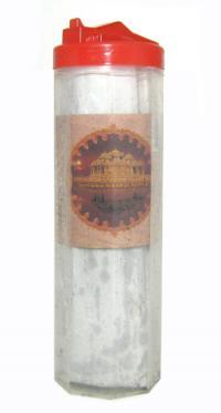 Купить Благовоние Woods (Древесные), 23 см в интернет-магазине Ариаварта