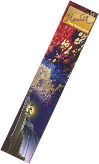 Купить Благовоние Fancy Bouquet Incense, 25 палочек по 23 см в интернет-магазине Ариаварта