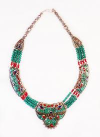 Купить Ожерелье в интернет-магазине Ариаварта