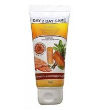 Купить Крем для рук аюрведический Day 2 Day Care Сандал (50 мл) в интернет-магазине Ариаварта