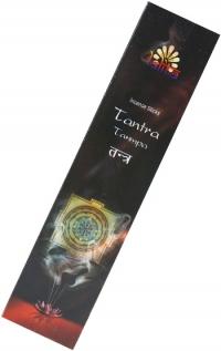 Благовоние Tantra (Тантра), 27 палочек по 20,5 см.