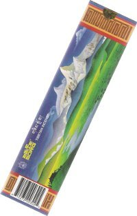 Благовоние Sorig Incense (среднее), 40 палочек по 20,5 см.