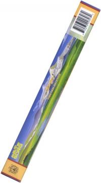 Благовоние Sorig Incense (малое), 20 палочек по 20,5 см.