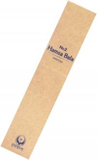 Купить Благовоние Hamsa Bala №2 Нектар, 5 палочек по 23 см в интернет-магазине Ариаварта