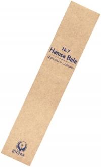 Купить Благовоние Hamsa Bala №7 Фрукты и специи, 5 палочек по 23 см в интернет-магазине Ариаварта