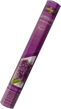 Благовоние Lavender, 20 палочек по 23 см.
