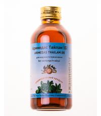 Купить Arimedas Thailam (B) / Аримедас тайлам (Б) в интернет-магазине Ариаварта