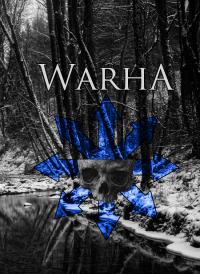 Warha #2.