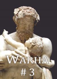 Warha #3.