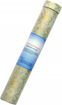 Купить Благовоние Morning Prayers (Утренняя молитва), 27 палочек по 21 см в интернет-магазине Ариаварта