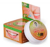 Зубная паста 5Star Нони (25 г).