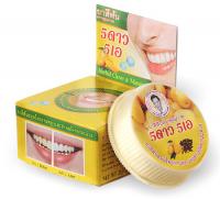 Зубная паста 5Star Манго (25 г).