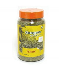 Анис Sangam Herbals (130 г).