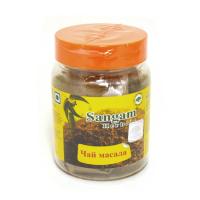 Чай масала Sangam Herbals (40 г).