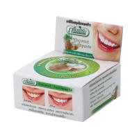 Зубная паста 5Star Кокосовая (25 г).