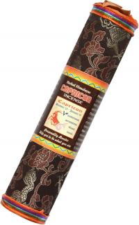 Благовоние Capricorn Zodiac Incense (Козерог), 37 палочек по 17,5 см.