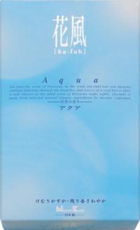 Благовоние Aqua (цикламен), 480 палочек по 14 см.