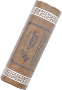 Благовоние Agarwood Incense (малое), 30 палочек по 11 см.