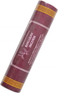Благовоние Bdellium Incense (большое), 30 палочек по 18 см.