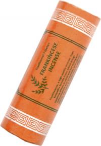 Благовоние Frankincese Incense (малое), 30 палочек по 11 см.