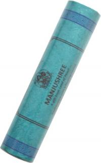 Благовоние Manjushree Incense (большое), 30 палочек по 18 см.