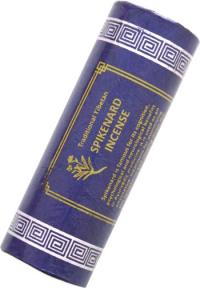 Благовоние Spikenard Incense (малое), 30 палочек по 11 см.