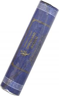 Благовоние Spikenard Incense (большое), 30 палочек по 18 см.
