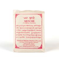 """""""Менче-111"""" (""""Menche-111) важная ритуальная субстанция, 60 гр."""