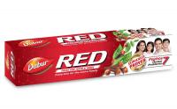 Зубная паста Dabur Red (200 г).