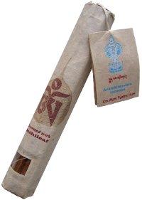 Купить Благовоние Avalokitesvara Incense, 20,5 см в интернет-магазине Ариаварта
