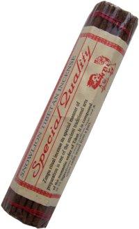 Благовоние Snowlion Tibetan Incense (большое), 44 палочки по 14,5 см.