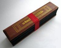 """Печа """"Жизнеописание Падмасамбхавы"""" (на тибетском языке)."""