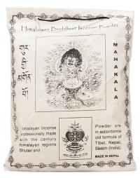 """Санг """"Махакала"""", 150 г."""