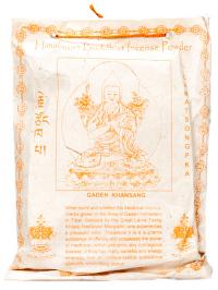"""Санг """"Лама Цонкапа"""", 150 г."""