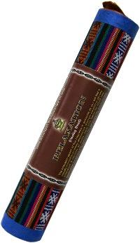 Благовоние Relaxation (Healing Blend), 37 палочек по 20,5 см.