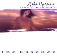 Купить Дэва Премал. The Essence (aудиодиск) в интернет-магазине Ариаварта