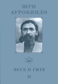 Собрание сочинений. Т.12. Эссе о Гите — II.