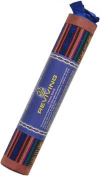 Благовоние Reviving (Aroma Blend), 37 палочек по 21,5 см.