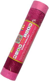 Благовоние Kuru Kulley (Курукулла), 21 палочка по 19 см.