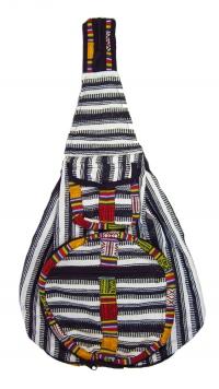 Купить Рюкзак-трансформер (25 x 68 см) в интернет-магазине Ариаварта