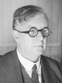 Вильгельм Рихард