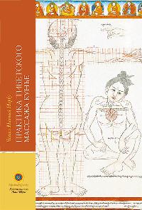Практика тибетского массажа Кунье.