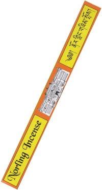 Благовоние Norling Incense, 22 палочки по 25,5 см.