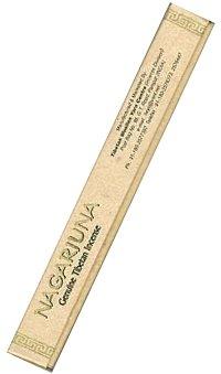 Купить Благовоние Nagarjuna (Нагарджуна), 28 палочек по 25 см в интернет-магазине Dharma.ru