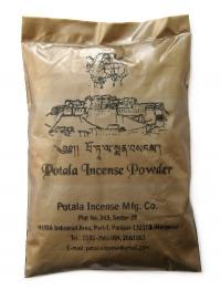 Санг Potala Incense Powder, 60 г.