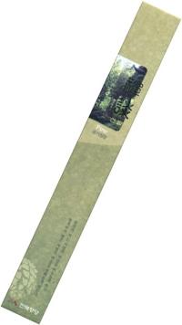 Купить Благовоние Seon Dam. Pine (Корейская сосна) (бездымные), 60 палочек по 24 см в интернет-магазине Dharma.ru